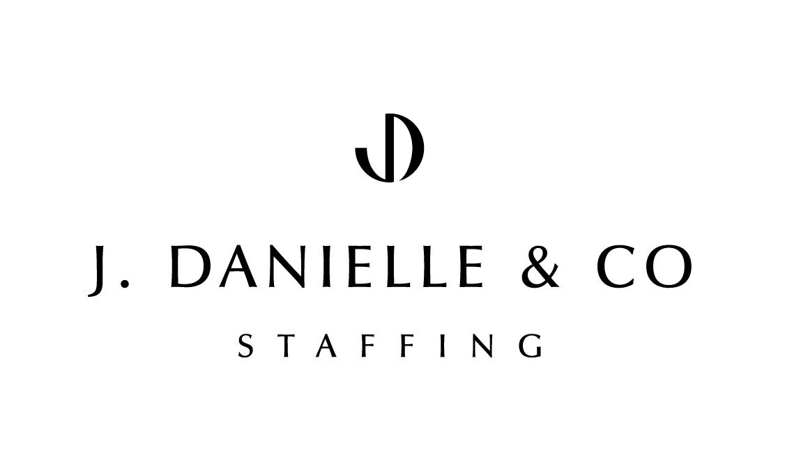 Jamie Danielle Staffing
